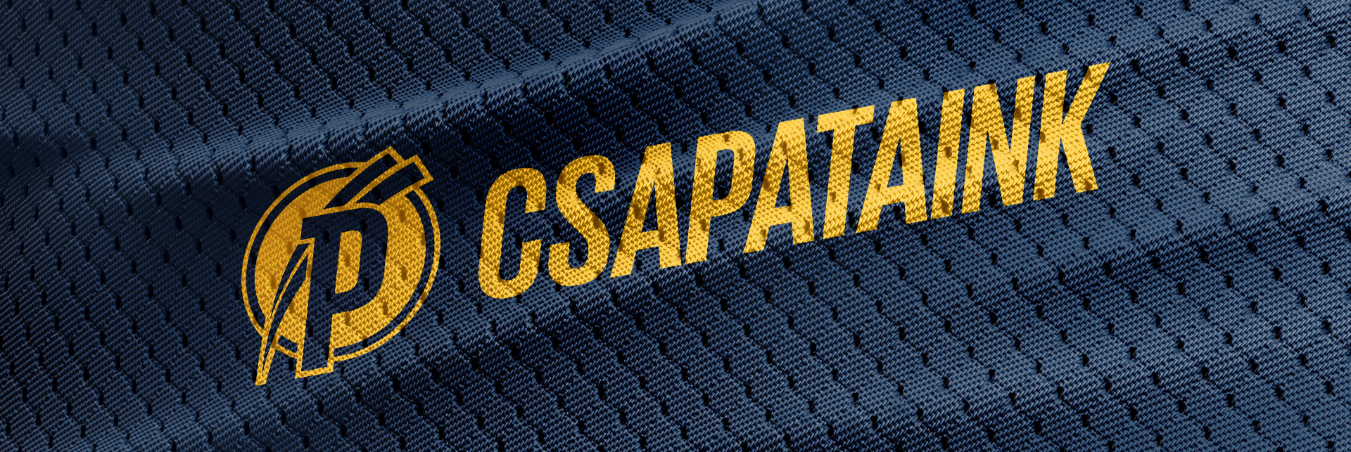 Csapataink